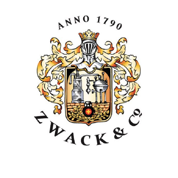 Zwack – Information on voting rights and share capital